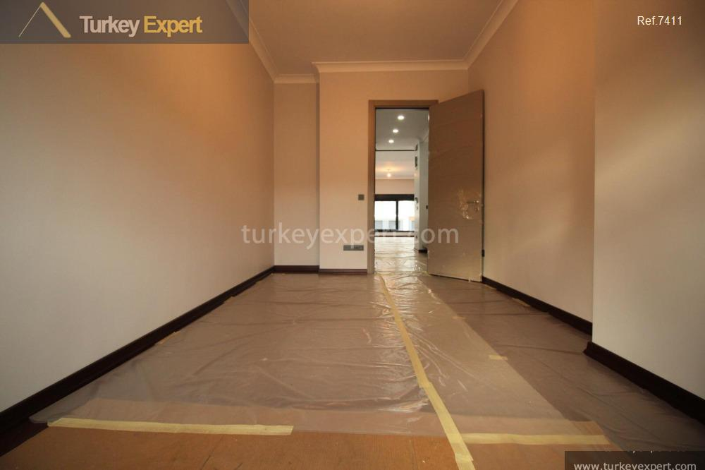 _fi_duplex apartment in kalamis kadikoy6