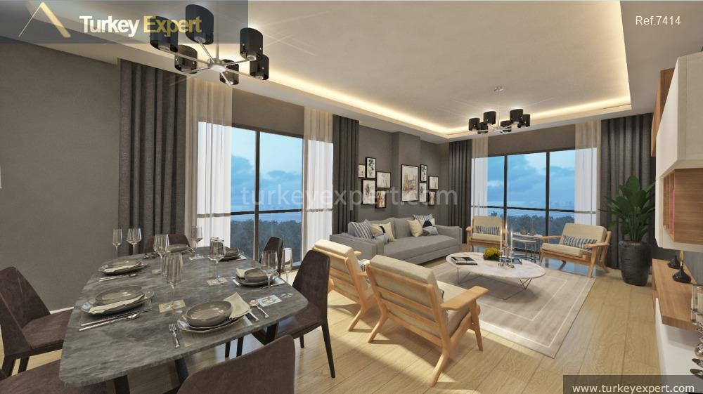_fi_sea view apartments for sale6