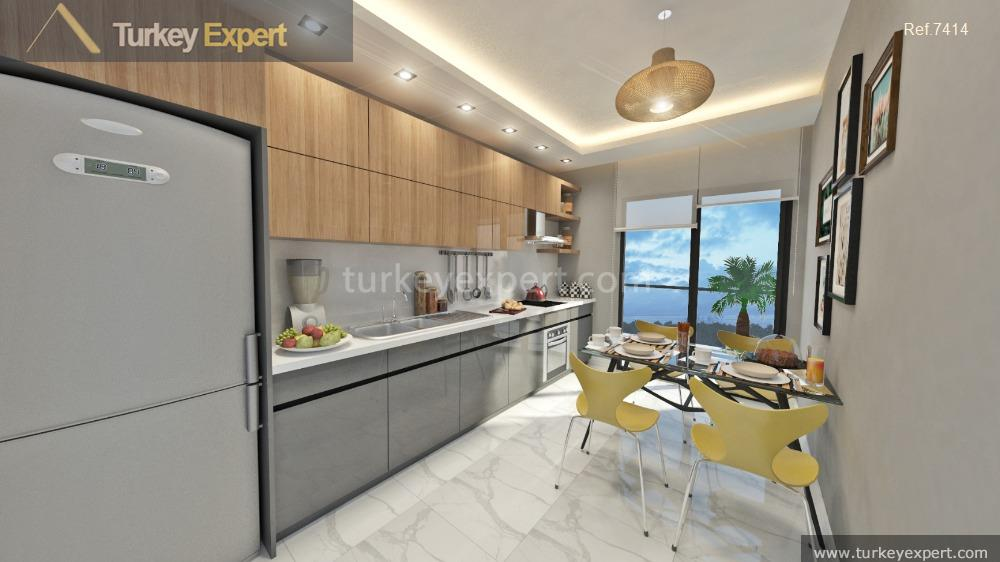 _fi_sea view apartments for sale8