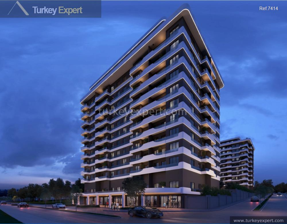 sea view apartments for sale2