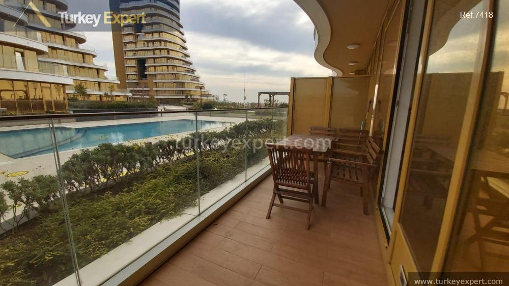 3apartment for sale in istanbul27
