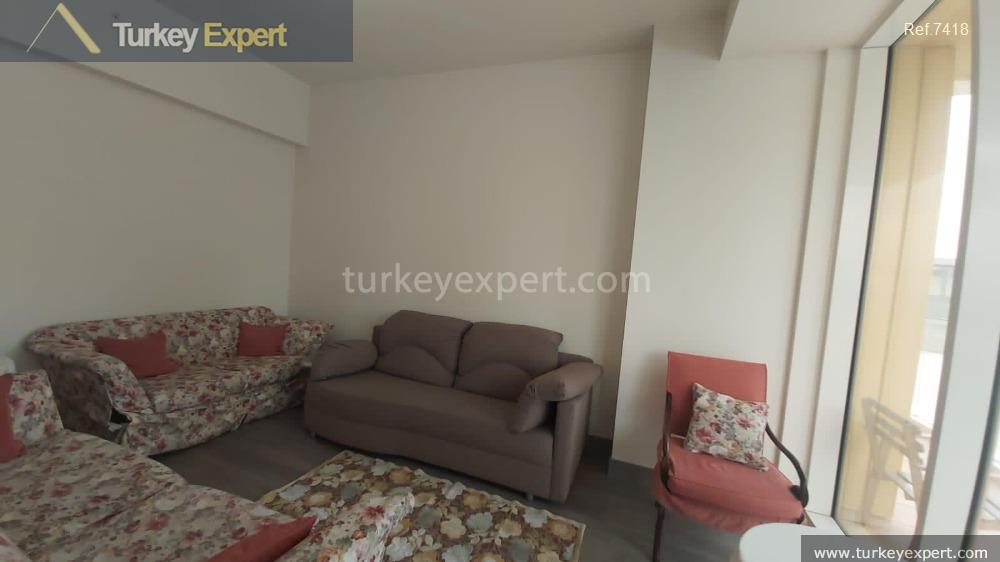 _fp_apartment for sale in istanbul1