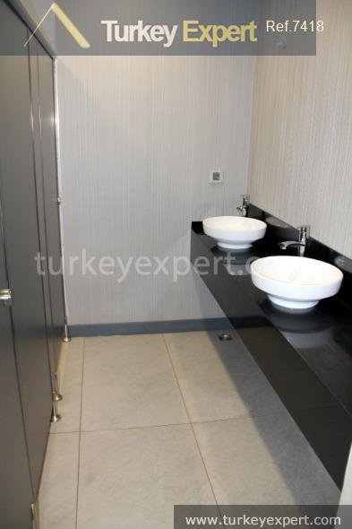 apartment for sale in istanbul10