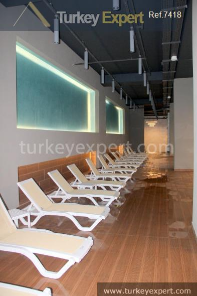 apartment for sale in istanbul14