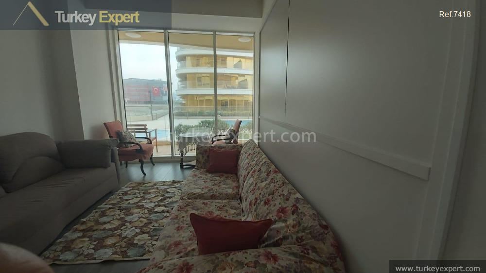 apartment for sale in istanbul16