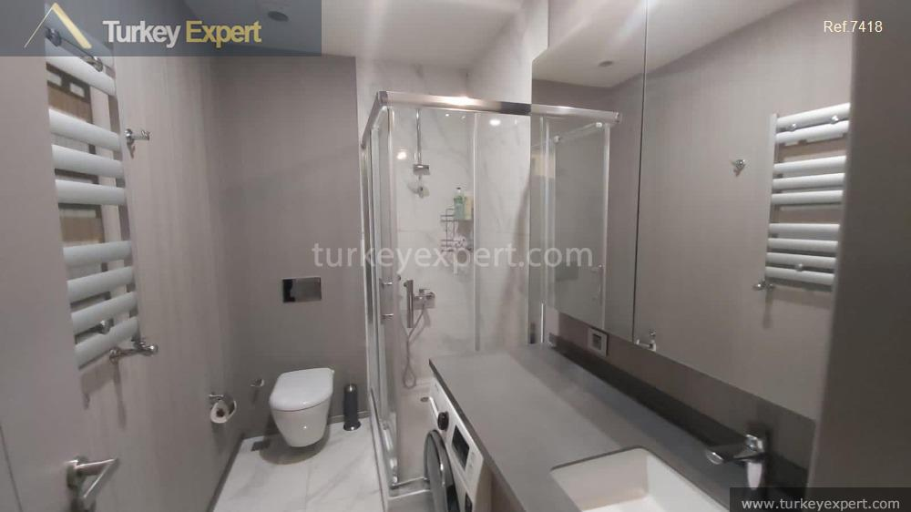 apartment for sale in istanbul17