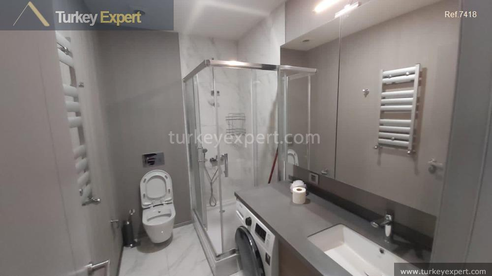 apartment for sale in istanbul18