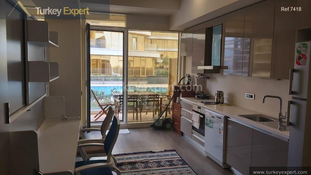 apartment for sale in istanbul19