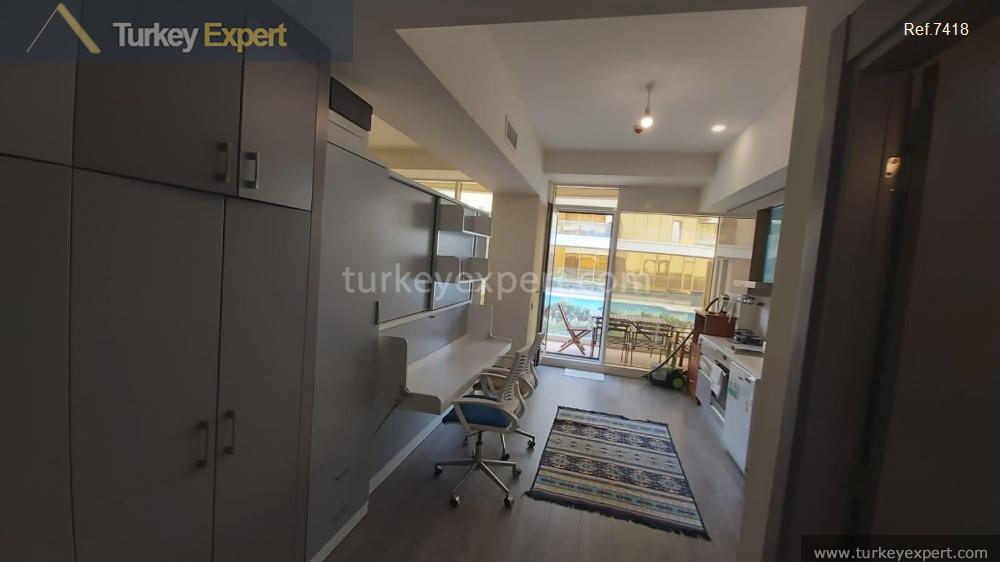 apartment for sale in istanbul20