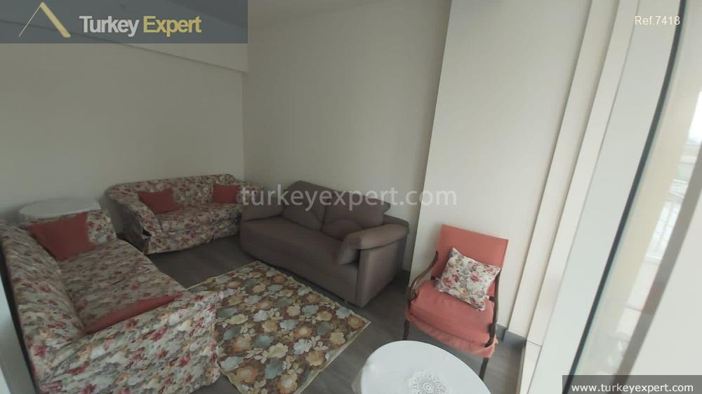 apartment for sale in istanbul21