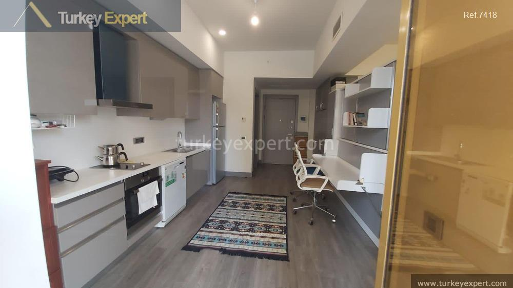 apartment for sale in istanbul22