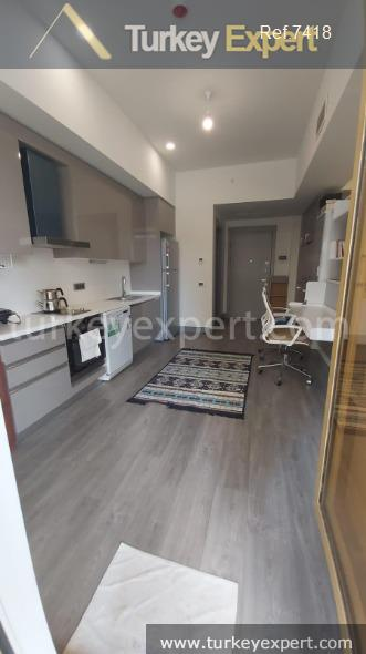 apartment for sale in istanbul23