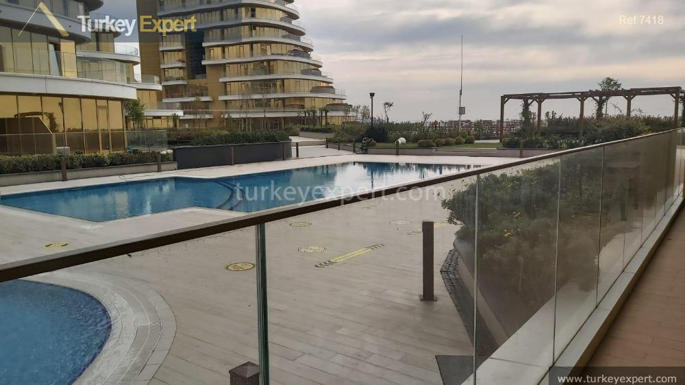 apartment for sale in istanbul25