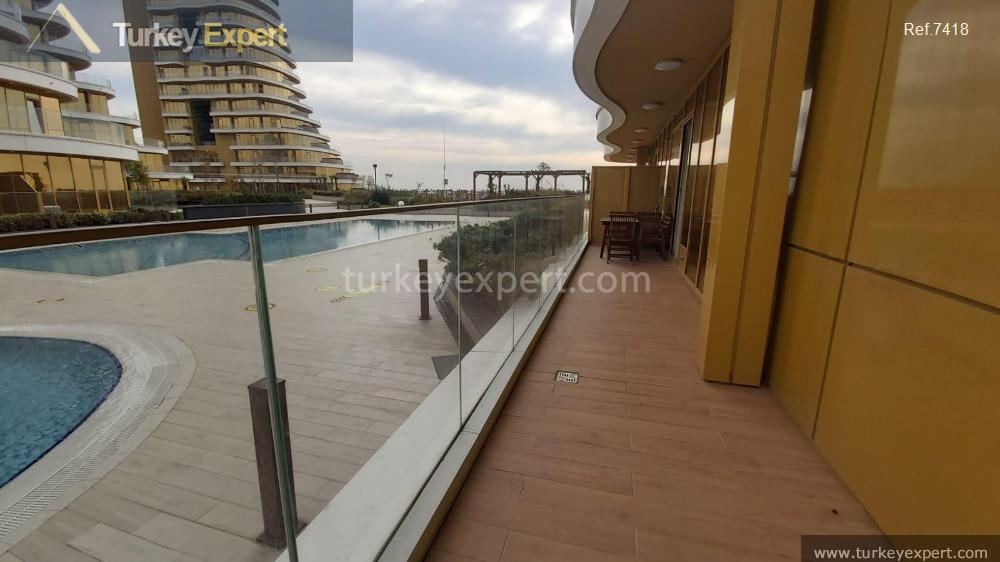 apartment for sale in istanbul28
