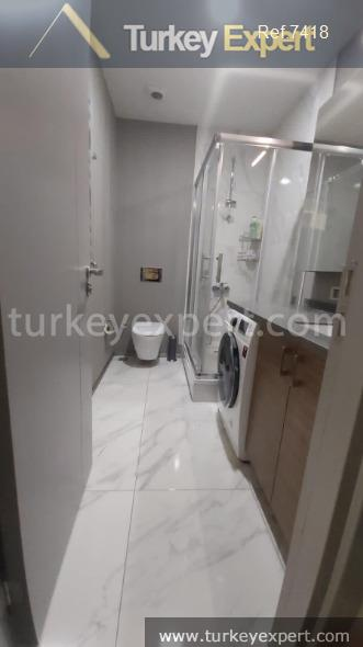 apartment for sale in istanbul4
