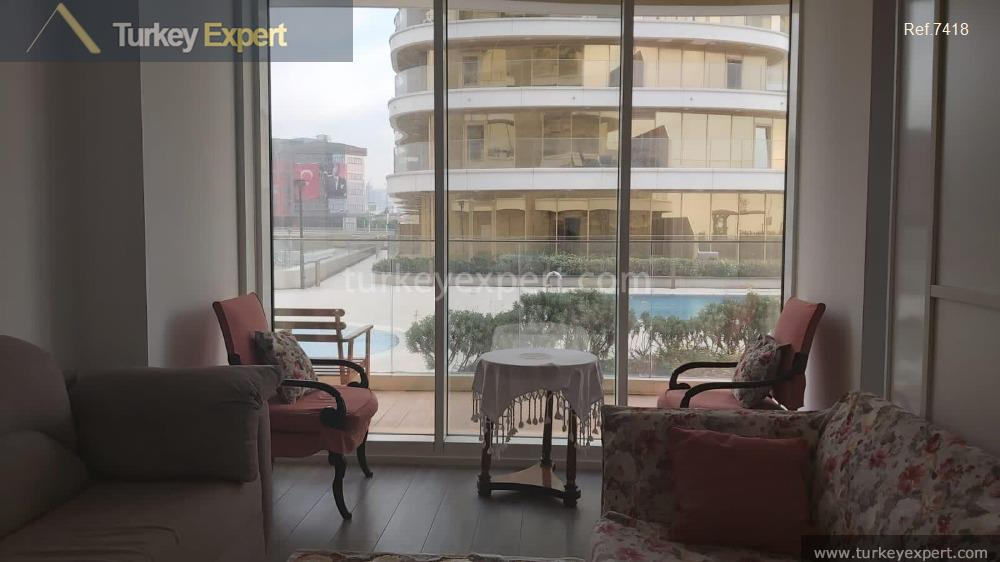 apartment for sale in istanbul5