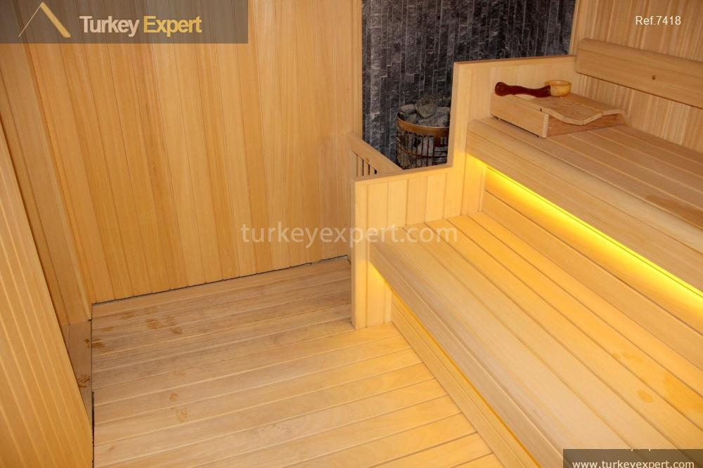apartment for sale in istanbul7