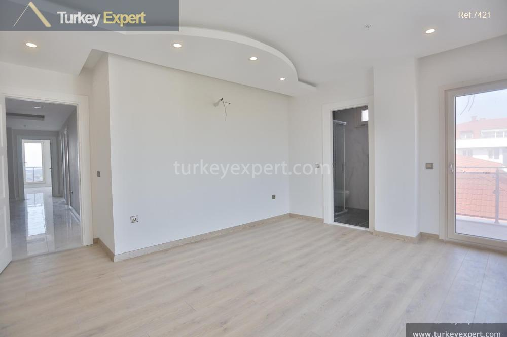 new apartments in beylikduzu near14