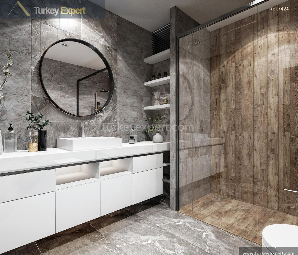 _fi_new residential apartment project near15