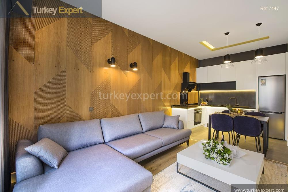 3property for sale in alanya9