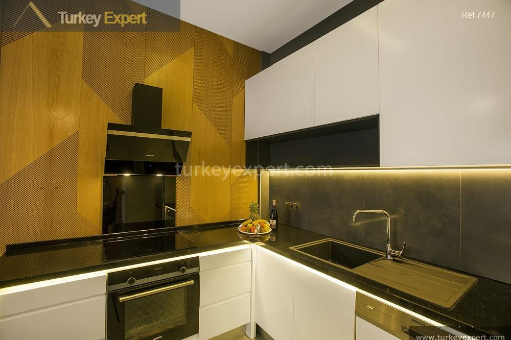 property for sale in alanya10