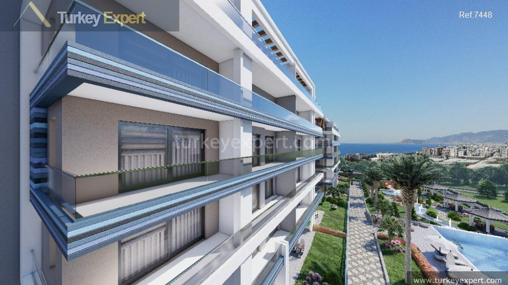 1new apartments for sale in17