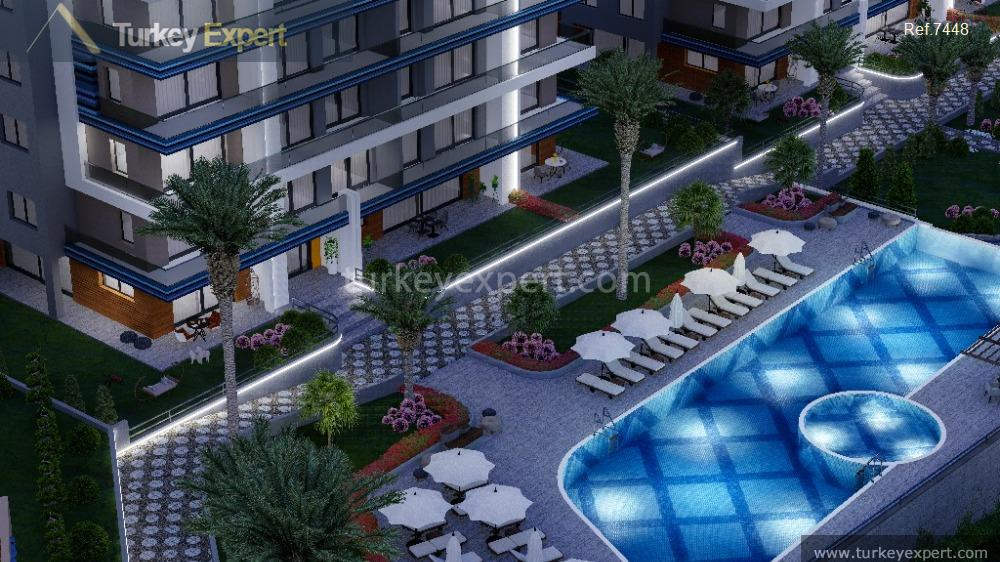 _fp_new apartments for sale in10