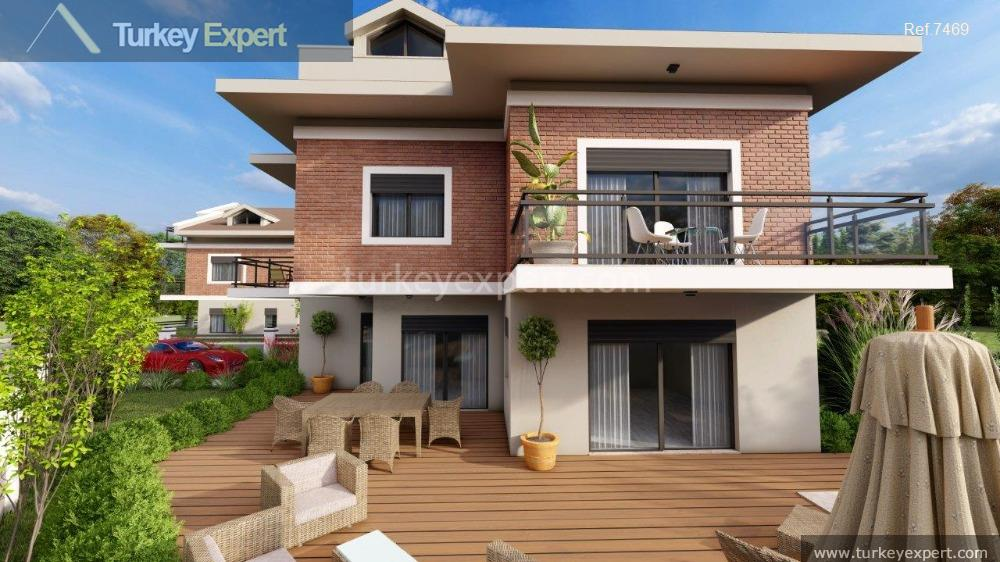 new villa project in fethiye10