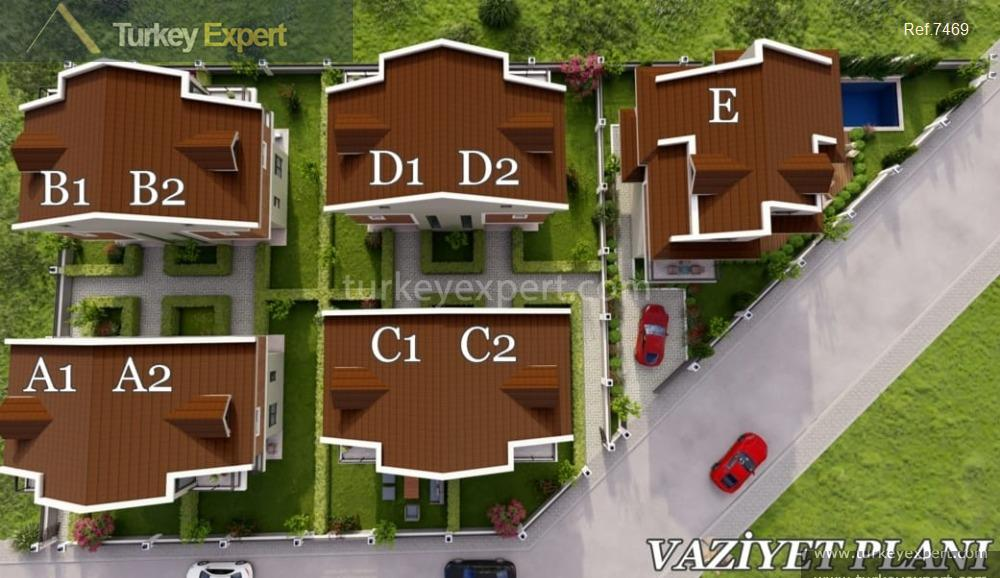 new villa project in fethiye5