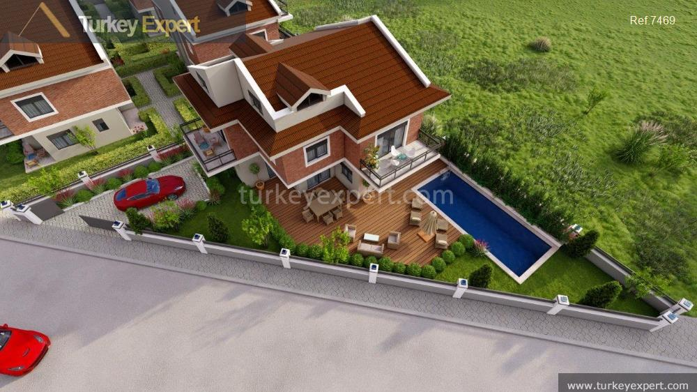 new villa project in fethiye6