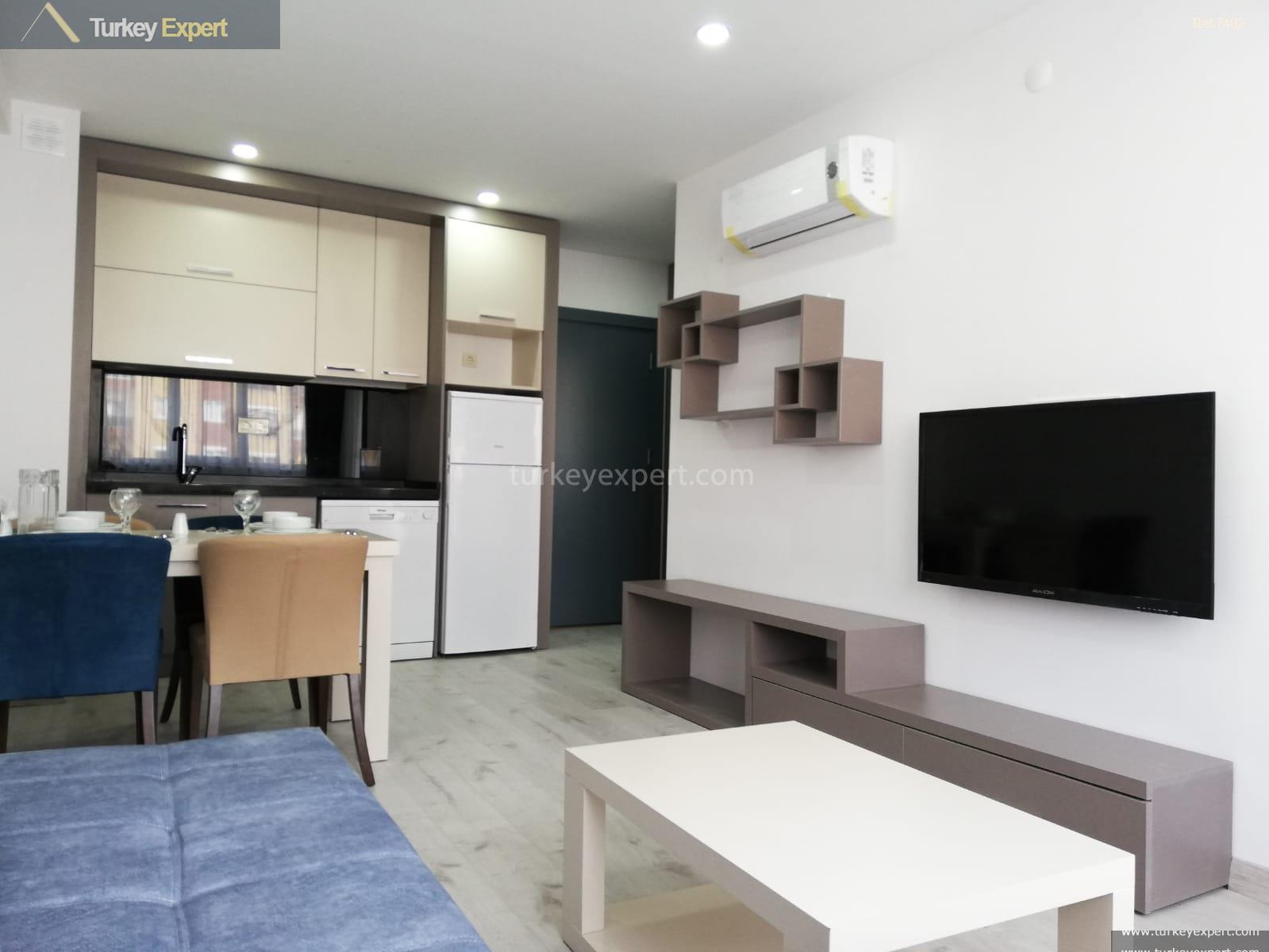 _fi_onebedroom apartment with hotel concept20.