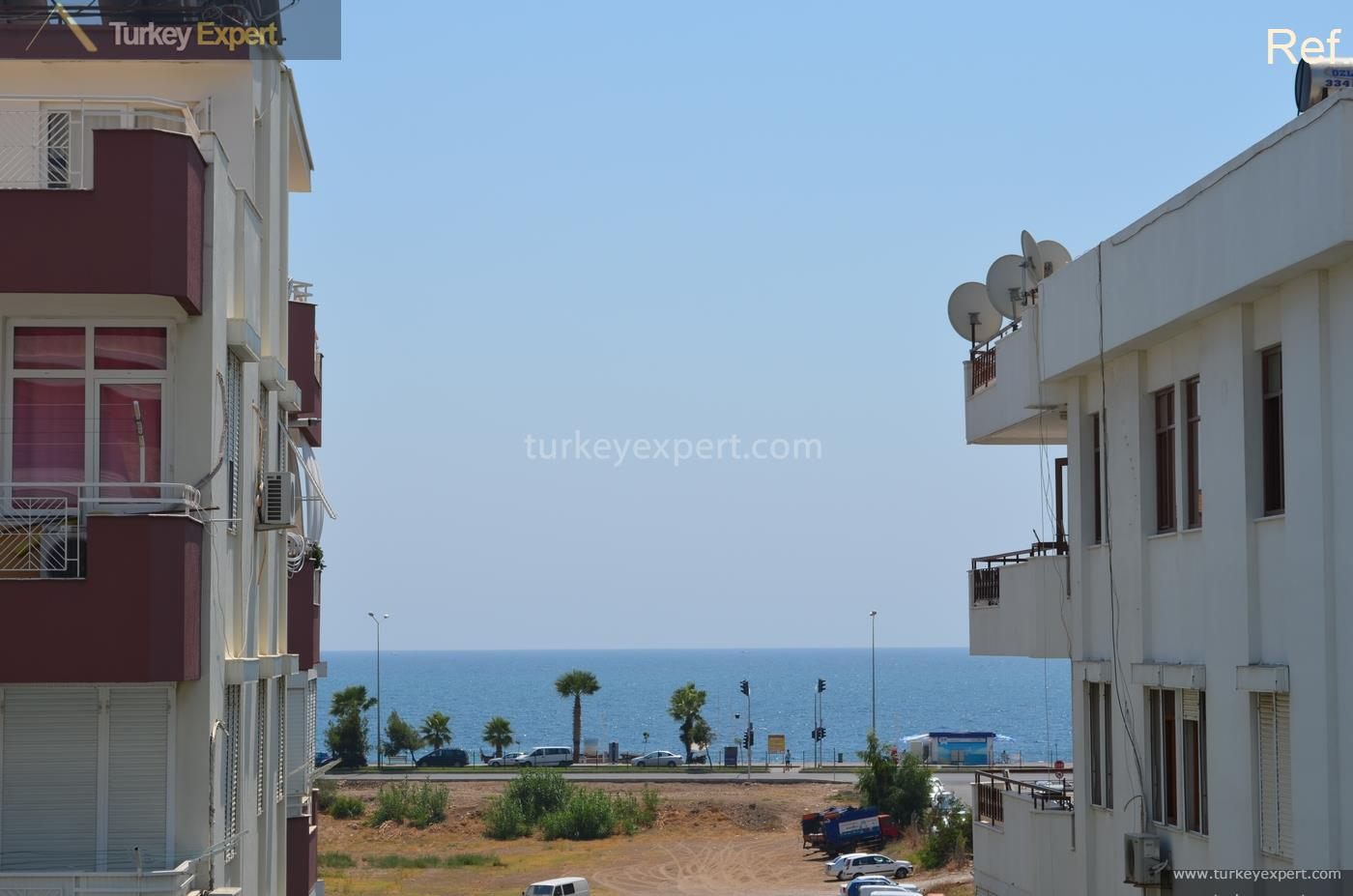 1apartments for sale in antalya56.