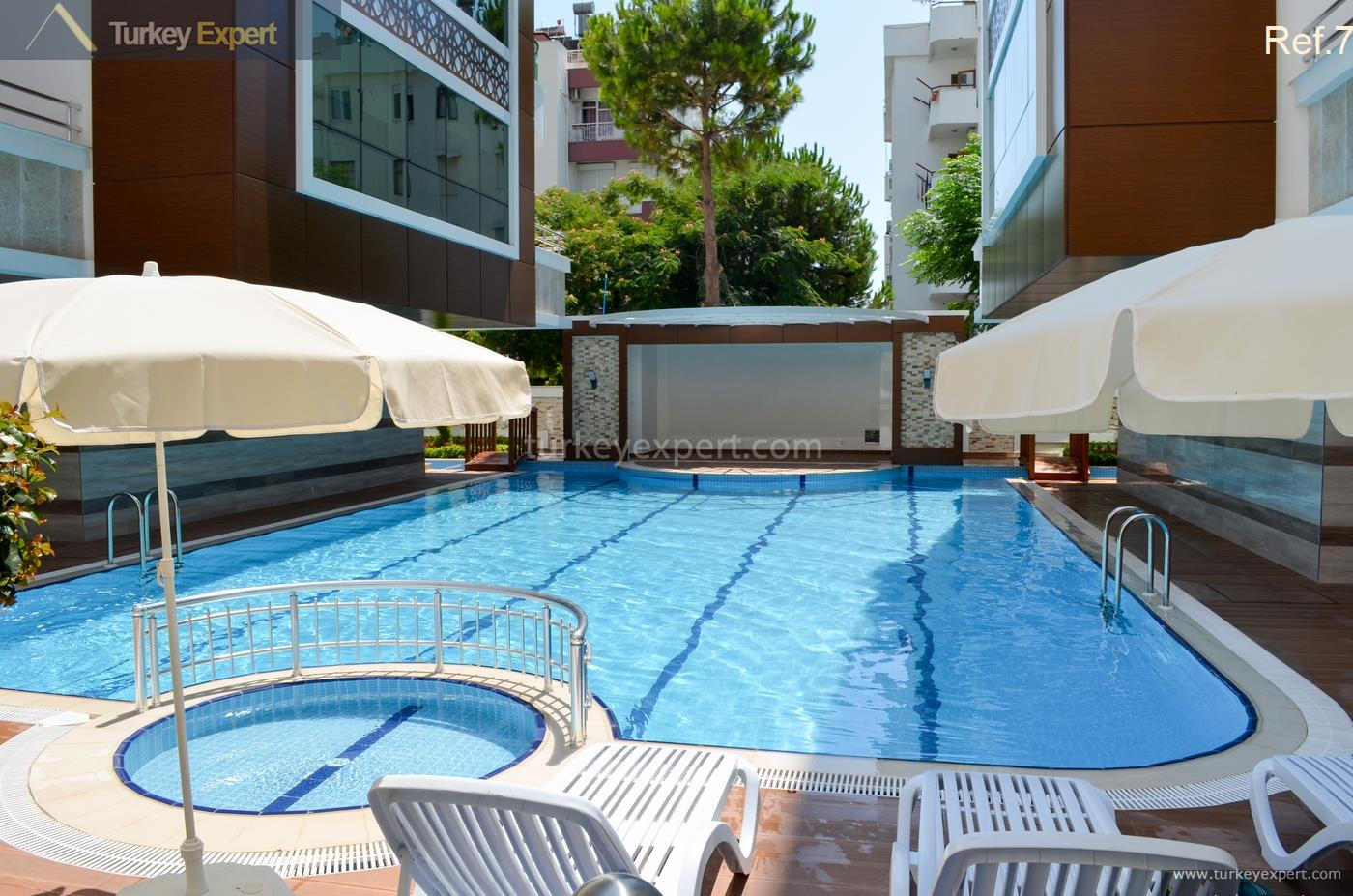 4apartments for sale in antalya59.