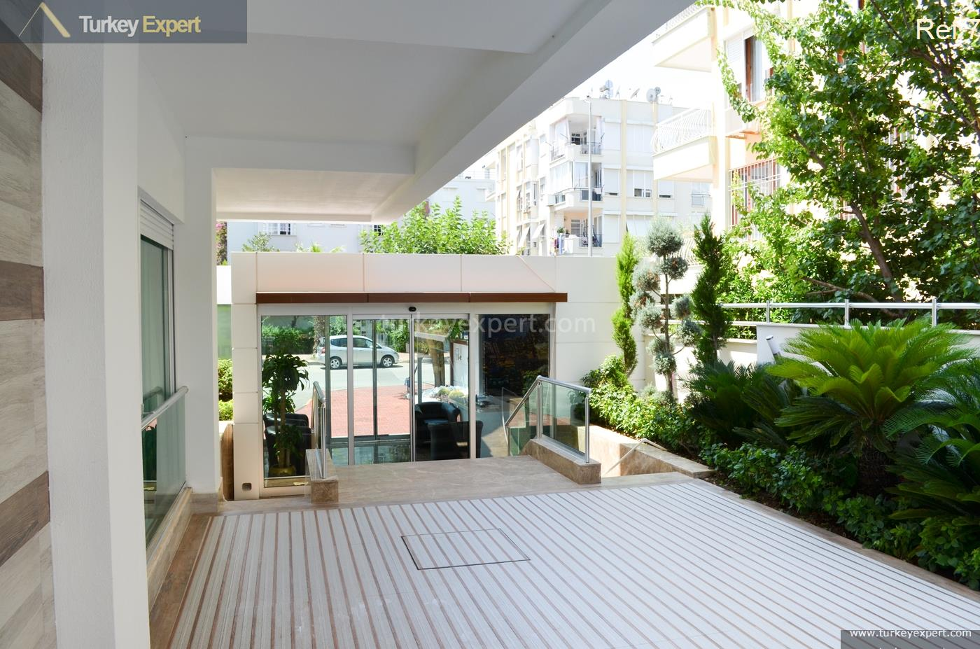 apartments for sale in antalya10.
