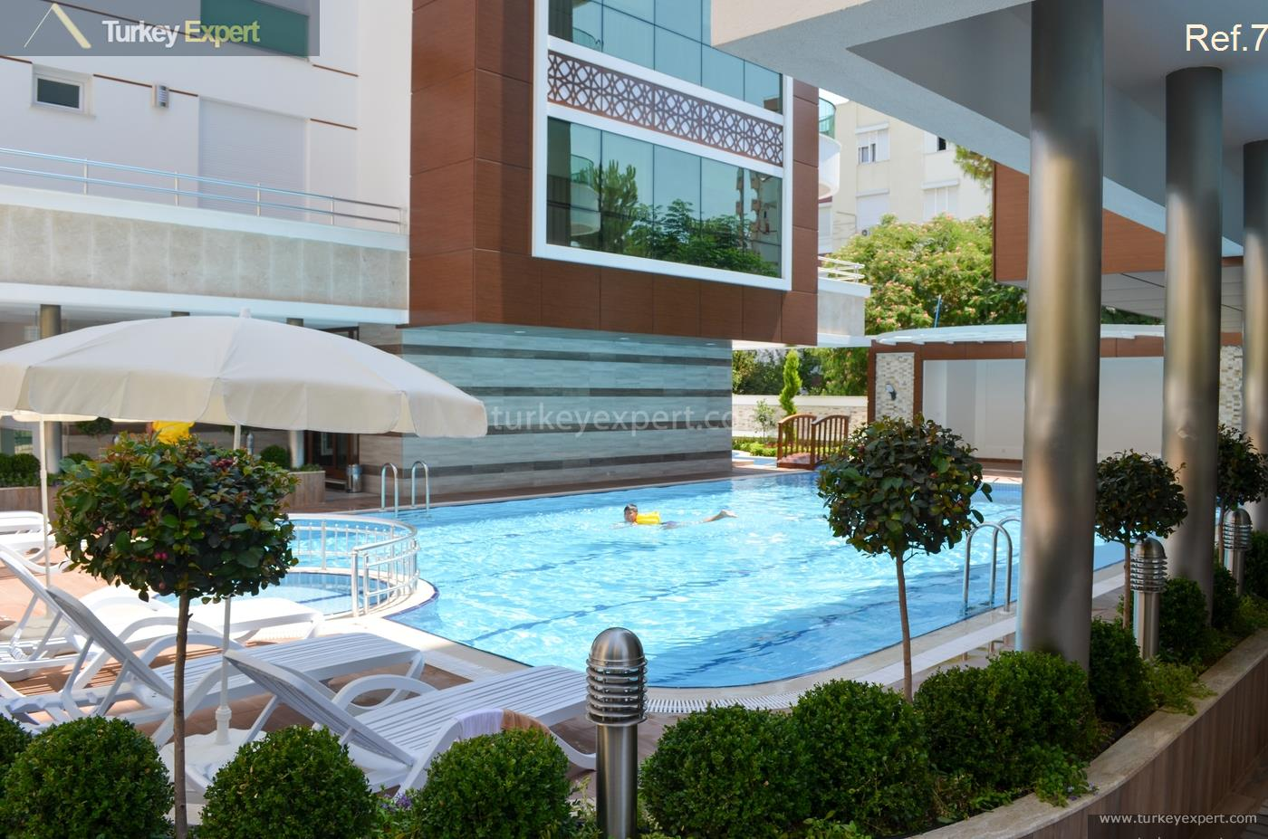 apartments for sale in antalya11.