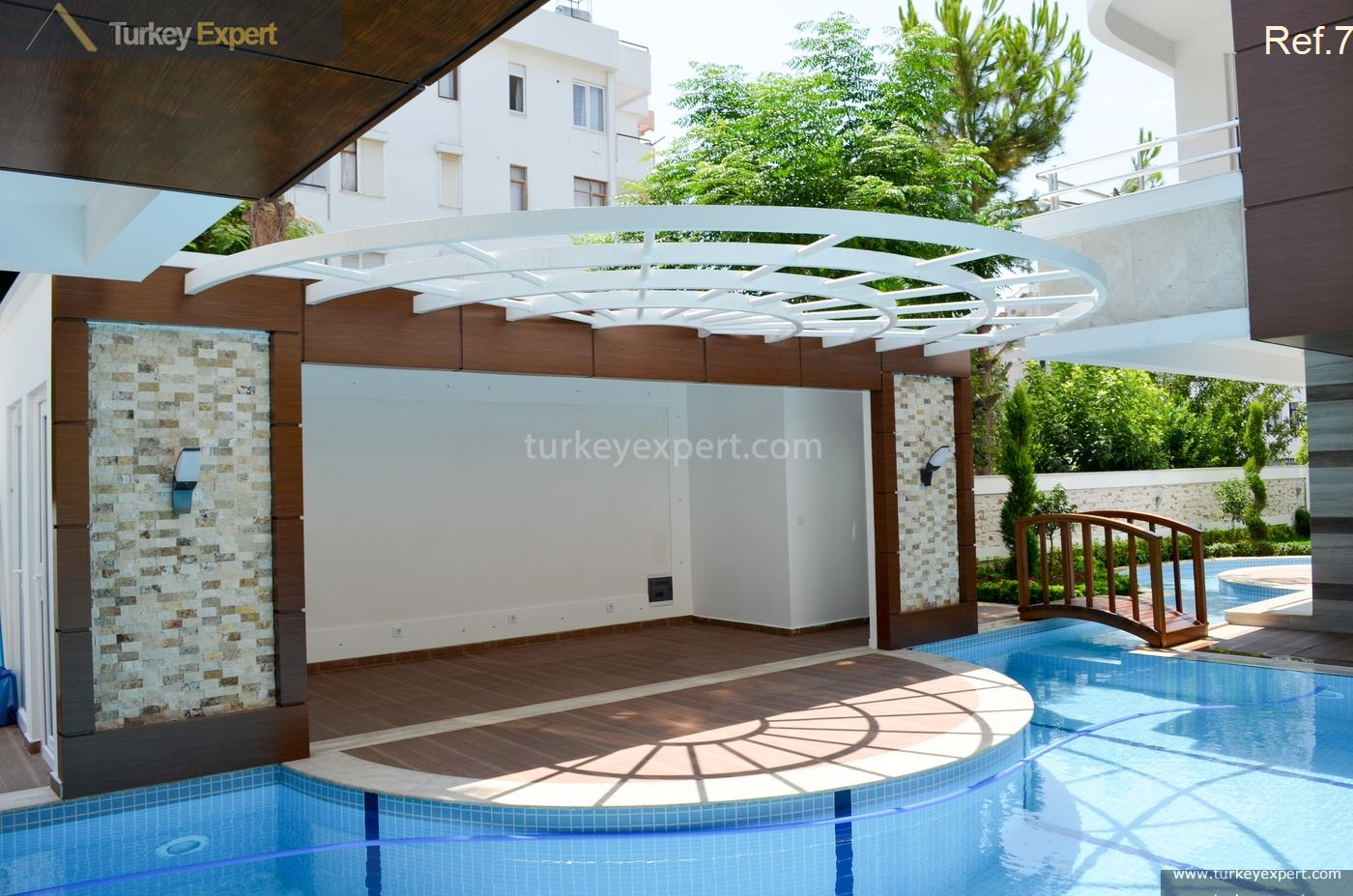 apartments for sale in antalya12.