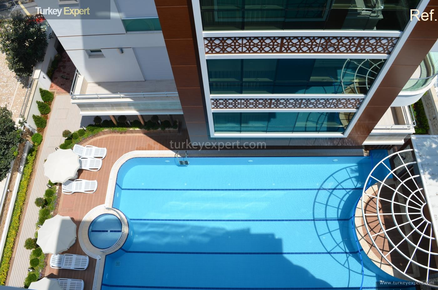 apartments for sale in antalya14.