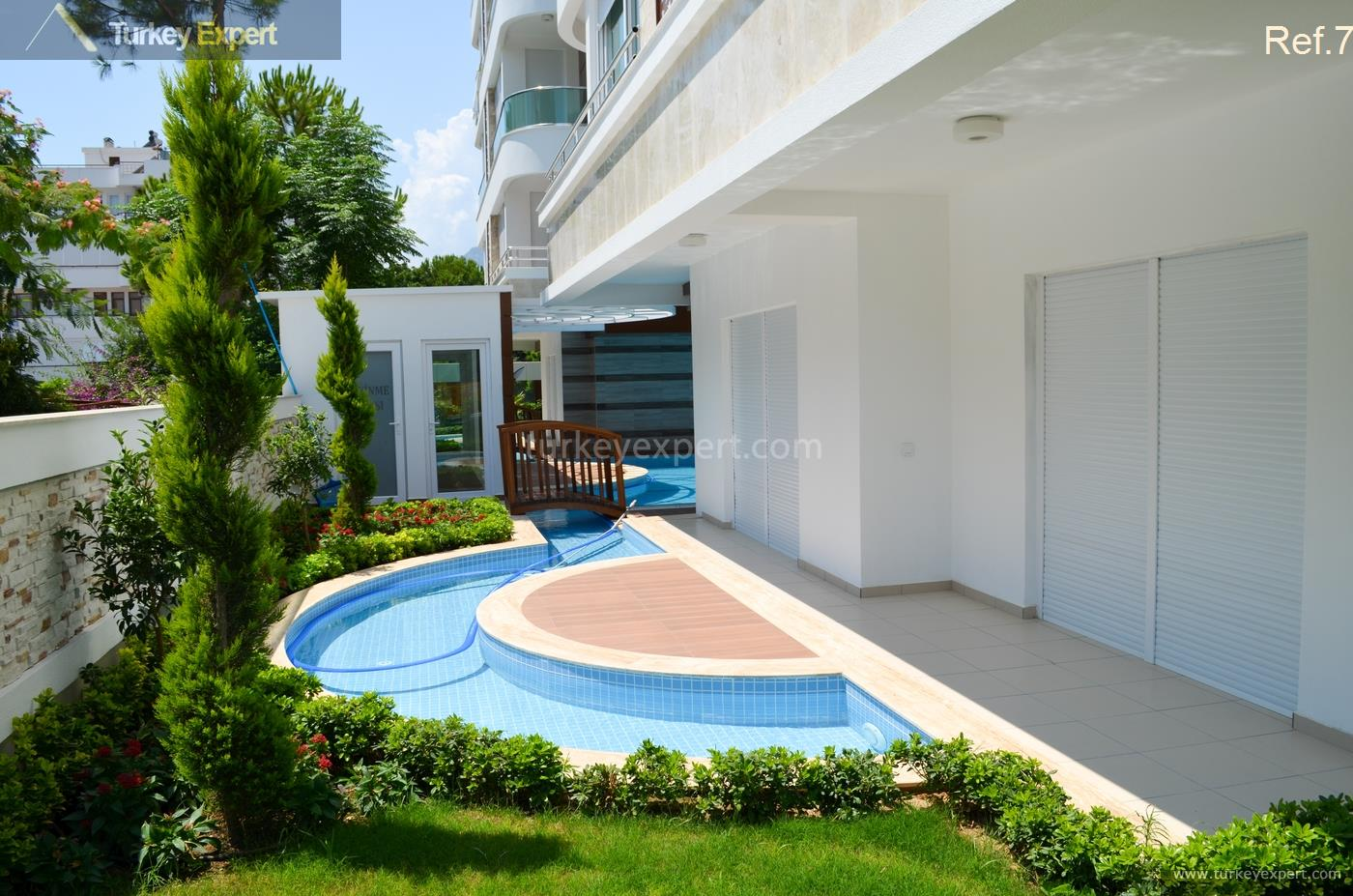 apartments for sale in antalya17.