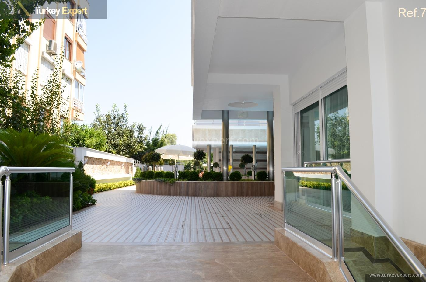 apartments for sale in antalya19.