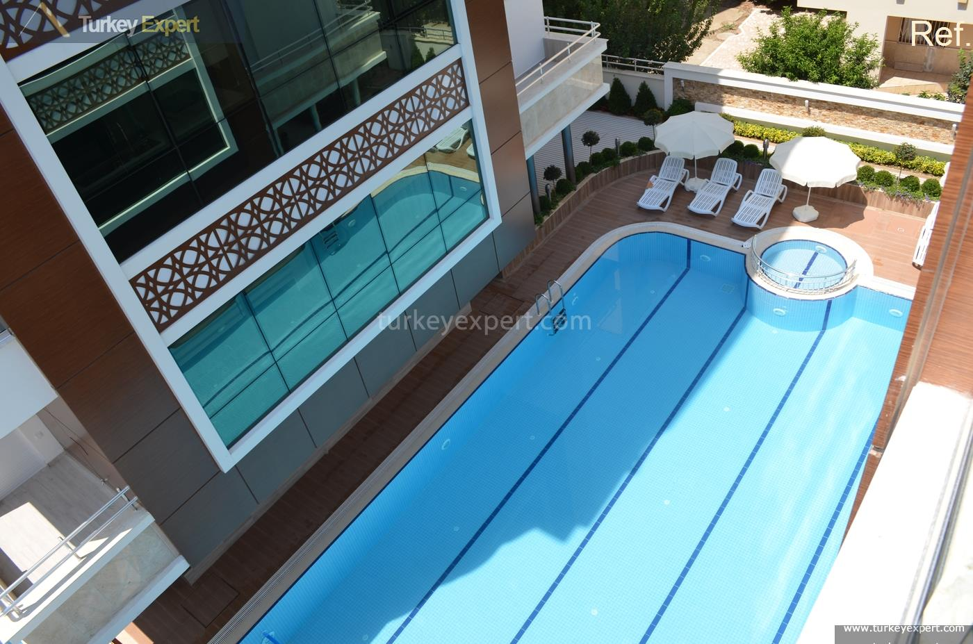 apartments for sale in antalya2.