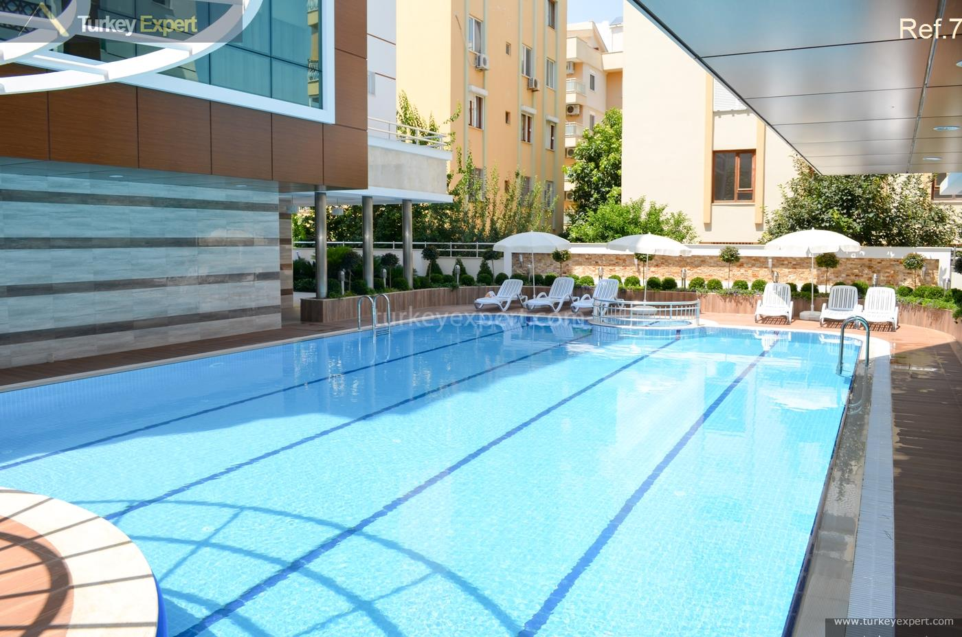 apartments for sale in antalya3.