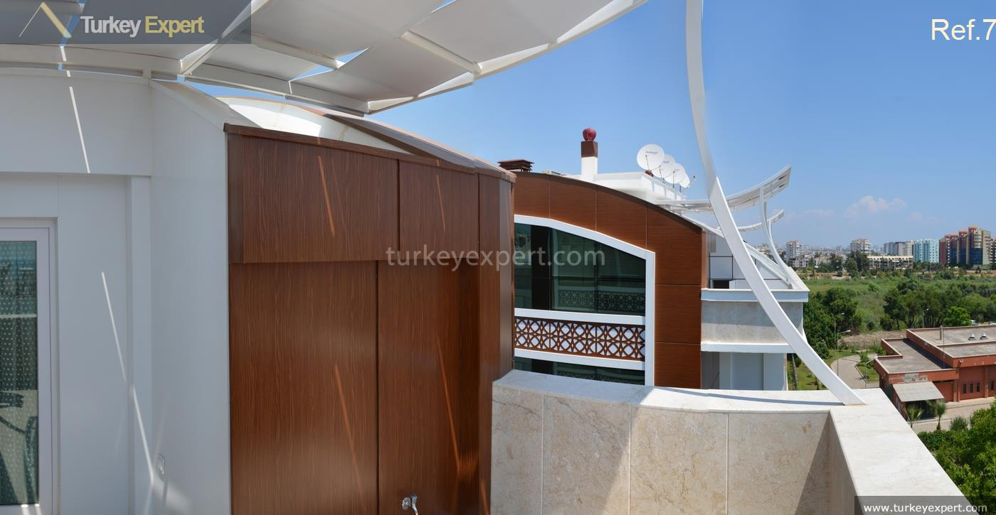 apartments for sale in antalya32.