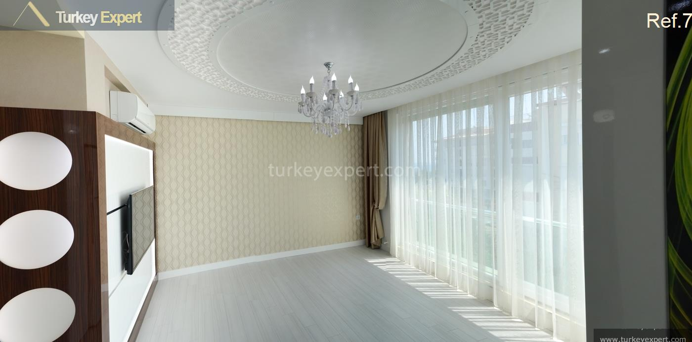 apartments for sale in antalya41.
