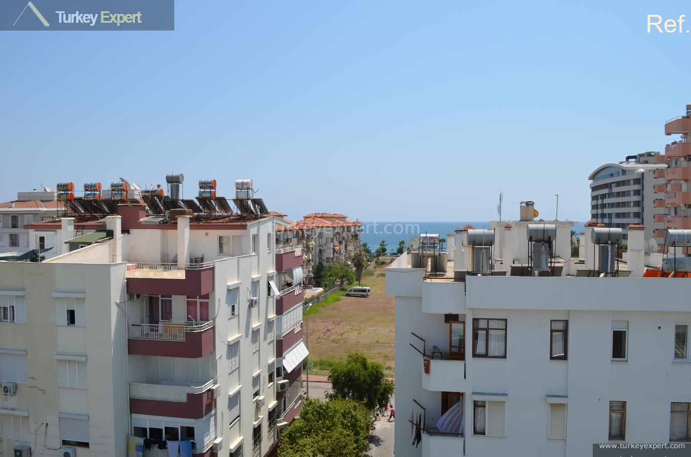 apartments for sale in antalya43.