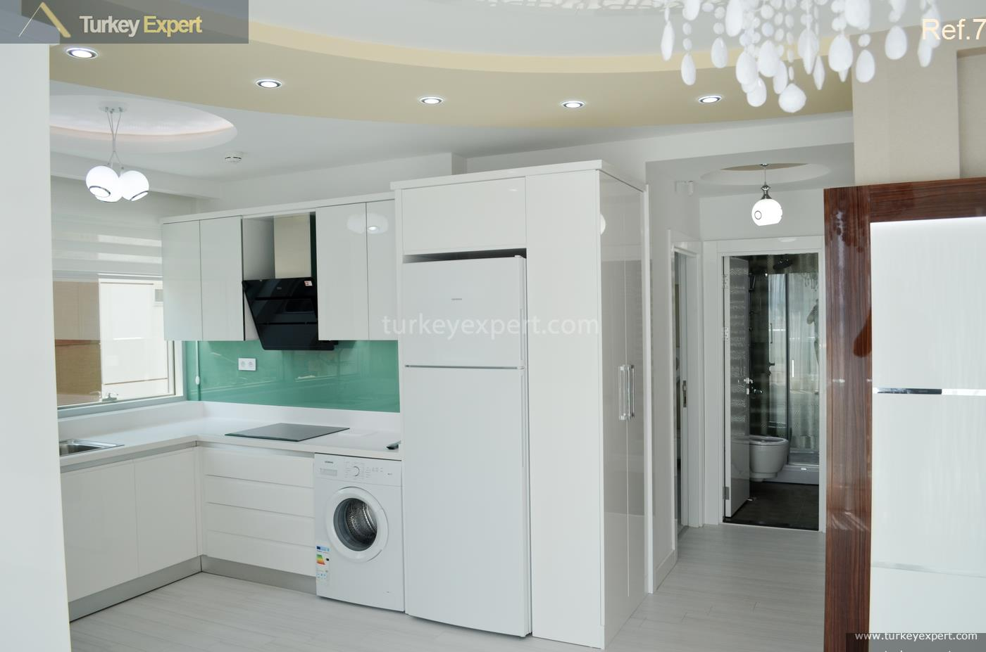 apartments for sale in antalya44.