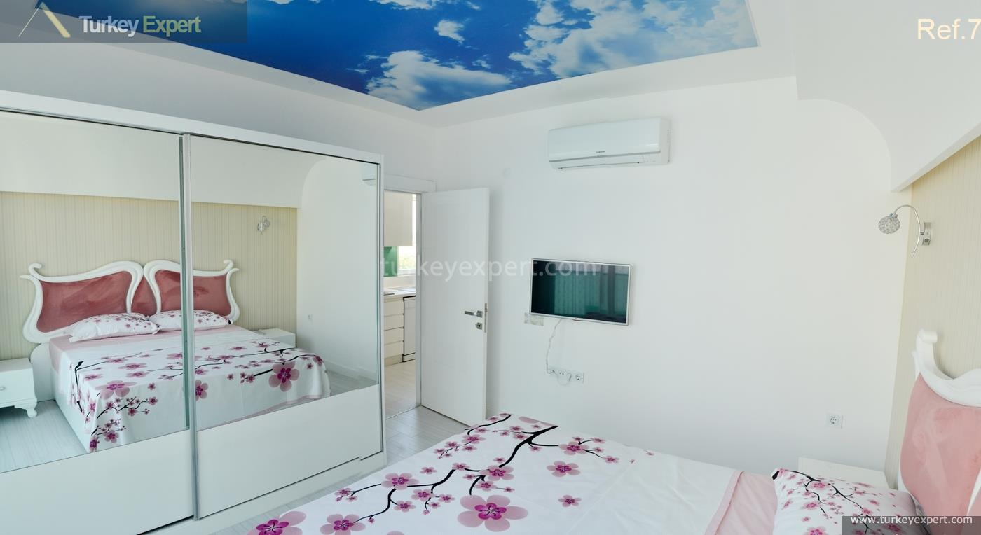 apartments for sale in antalya45.