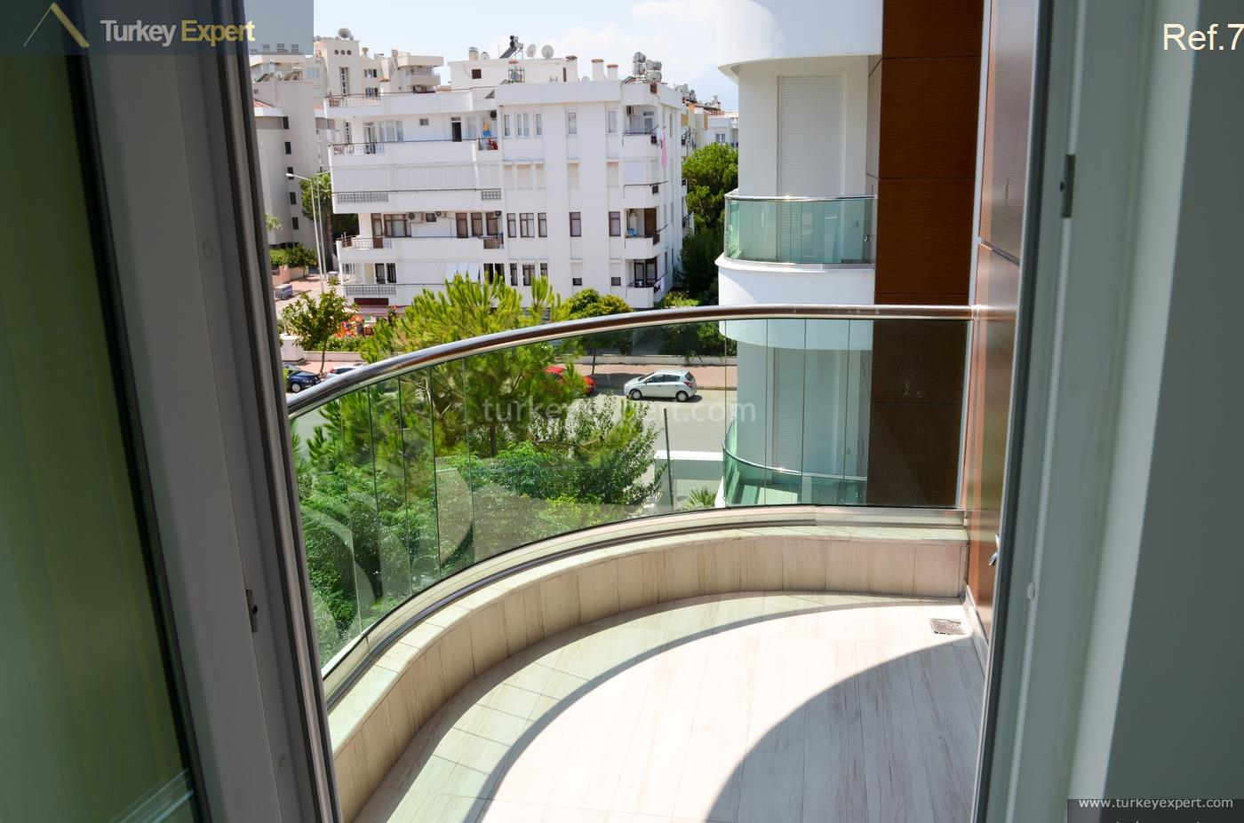 apartments for sale in antalya48.