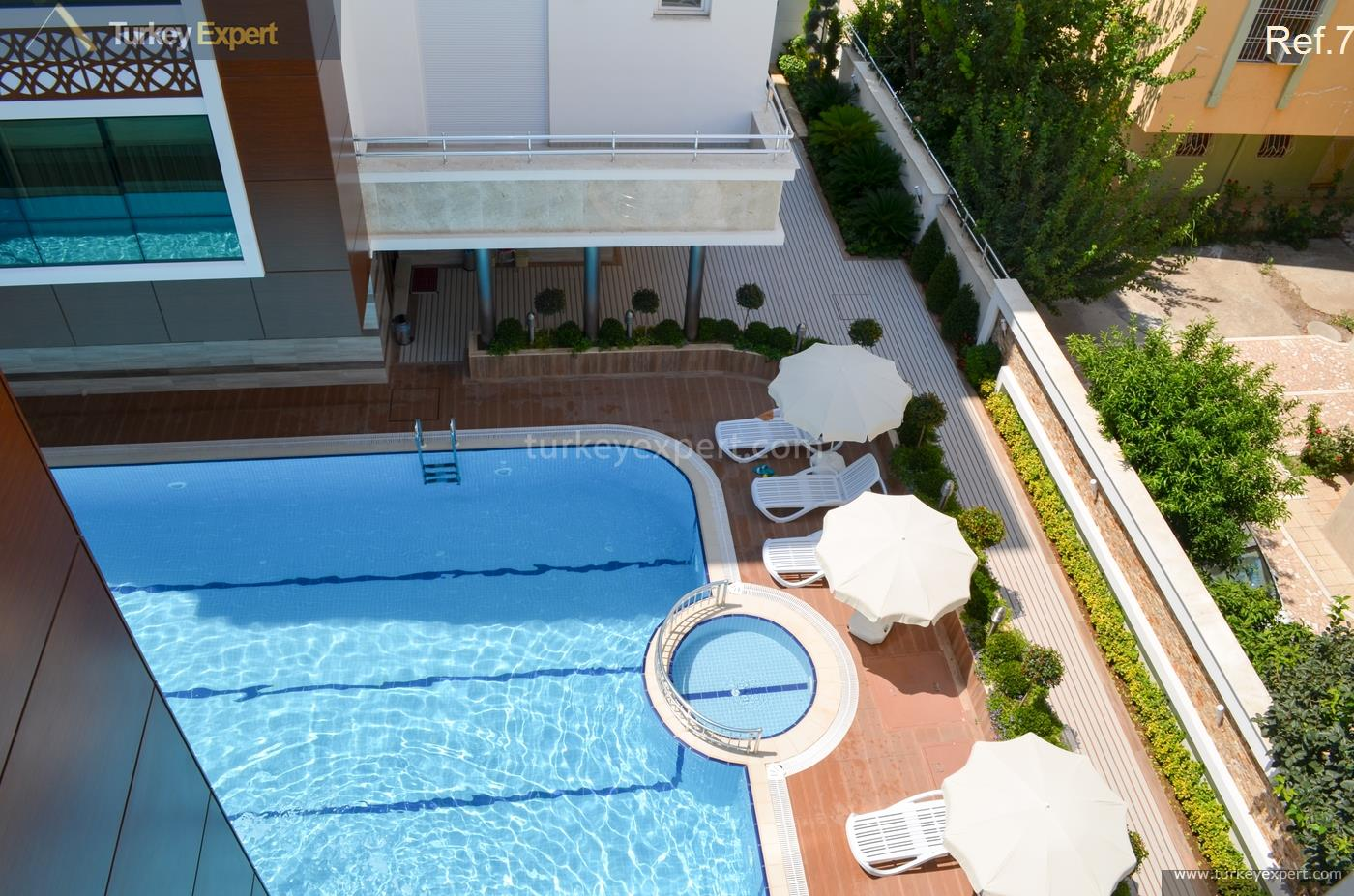 apartments for sale in antalya5.