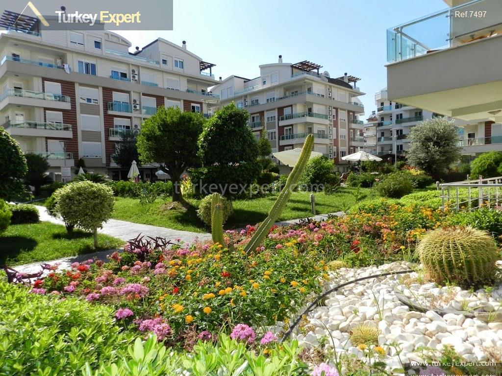 furnished apartment for sale in2.