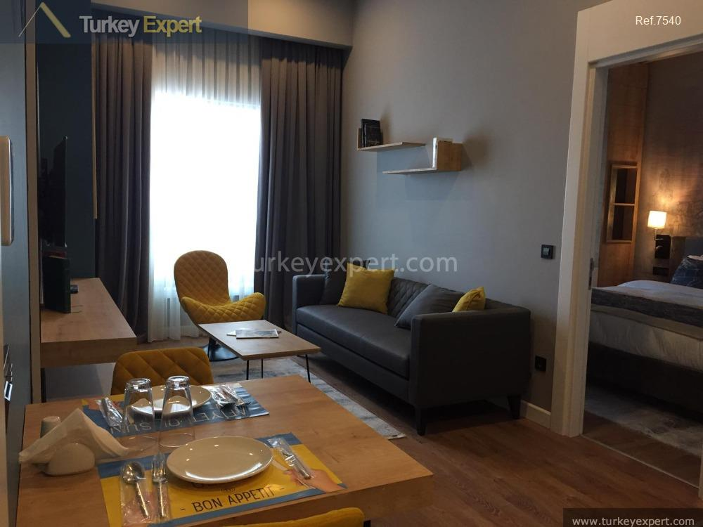 investment opportunity in hotel apartments41